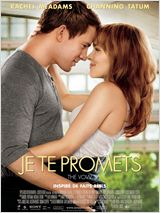 Je te promets / The.Vow.2012.720p.BluRay.x264-Felony