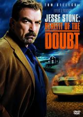 Jesse.Stone.Benefit.Of.The.Doubt.2012.STV.FRENCH.DVDRiP.XViD-FUTiL