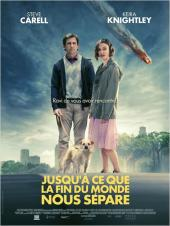 Jusqu'à ce que la fin du monde nous sépare / Seeking.a.Friend.for.the.End.of.the.World.2012.720p.BluRay.x264-SPARKS
