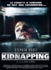 Kidnapping / Brake.2012.720p.BRrip.x264-HiGH
