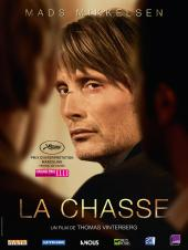 La Chasse / The.Hunt.2012.MULTi.1080p.BluRay.x264-CMBHD