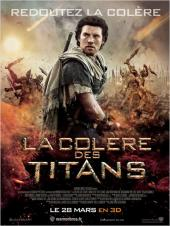 La Colère des titans / Wrath.of.the.Titans.2012.720p.BluRay.x264.DTS-HDChina