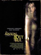 La Maison au bout de la rue / House.At.The.End.Of.The.Street.2012.720p.BluRay.x264-SPARKS