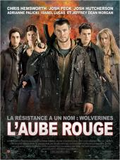 L'Aube rouge / Red.Dawn.2012.720p.WEB-DL.H264-HD4FUN