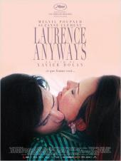 Laurence Anyways / Laurence.Anyways.2012.720p.BluRay.DD5.1.x264-PublicHD