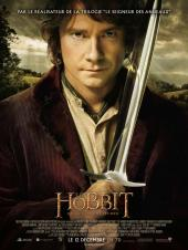 Le Hobbit : Un voyage inattendu / The.Hobbit.An.Unexpected.Journey.2012.720p.BluRay.x264-SPARKS