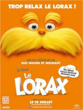 Le Lorax / The.Lorax.2012.720p.BluRay.x264-SiNNERS