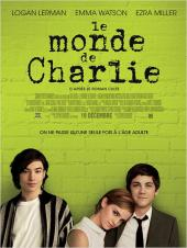 Le Monde de Charlie / The.Perks.of.Being.a.Wallflower.2012.720p.BluRay.x264-SPARKS