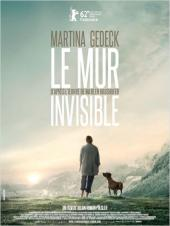 Le Mur invisible / Die.Wand.2012.AKA.The.Wall.DVDRip.x264-HANDJOB