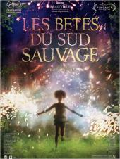 Les Bêtes du sud sauvage / Beasts.Of.The.Southern.Wild.2012.1080p.BluRay.x264-SPARKS