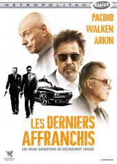 Les Derniers Affranchis / Stand.Up.Guys.2012.480p.BRrip.x264-StyLishSaLH