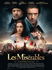Les Misérables / Les.Miserables.2012.720p.BluRay.x264-SPARKS