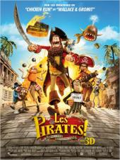 Les Pirates ! Bons à rien, mauvais en tout / The.Pirates.Band.of.Misfits.2012.720p.BluRay.x264-Rx