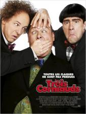 Les Trois Corniauds / The.Three.Stooges.2012.720p.x264.DTS-HDChina