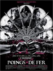 L'Homme aux poings de fer / The.Man.with.the.Iron.Fists.2012.UNRATED.720p.x264-YIFY