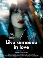 Like Someone in Love / Like.Someone.in.Love.2012.720p.BluRay.x264-WiKi