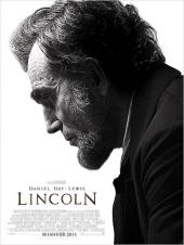 Lincoln / Lincoln.2012.720p.BluRay.x264-SPARKS