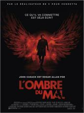 L'Ombre du mal / The.Raven.2012.720p.BluRay.x264-iNFAMOUS