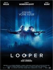 Looper / Looper.2012.720p.BluRay.x264-SPARKS