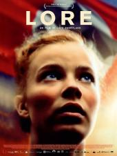 Lore / Lore.2012.LIMITED.720p.BluRay.x264-ROVERS
