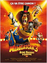 Madagascar 3 : Bons baisers d'Europe / Madagascar.3.Europes.Most.Wanted.2012.720p.BluRay.x264-SPARKS