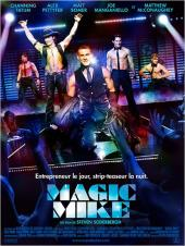 Magic Mike / Magic.Mike.2012.720p.BluRay.x264-SPARKS