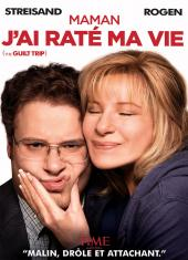 Maman, j'ai raté ma vie / The.Guilt.Trip.2012.720p.BluRay.x264-SPARKS