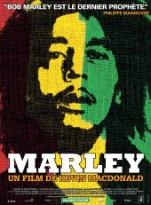 Marley / Marley.2012.720p.BRRip.XviD.AC3-MAJESTiC