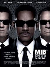 Men In Black 3 / Men.In.Black.3.2012.720p.Bluray.DD5.1.x264-DON