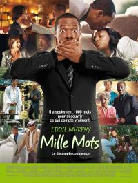 Mille mots / A.Thousand.Words.2012.720p.BluRay.x264.DTS-HDChina