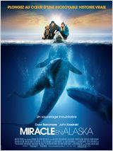 Big.Miracle.2012.720p.BluRay.x264-iNFAMOUS