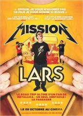 Mission.to.Lars.2012.720p.BluRay.X264-TRiPS
