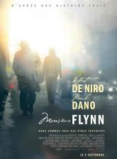 Monsieur Flynn / Being.Flynn.2012.720p.BluRay-YIFY