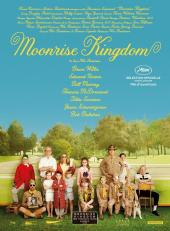 Moonrise Kingdom / Moonrise.Kingdom.2012.LiMiTED.720p.BluRay.x264-SiNNERS