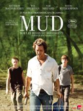 Mud : Sur les rives du Mississippi / Mud.2012.720p.BluRay.x264-SPARKS