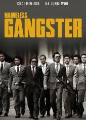 Nameless Gangster / Nameless.Gangster.Rules.of.the.Time.2012.BluRay.1080p.5.1CH.x264-SmallAndHD