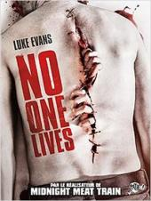 No One Lives / No.One.Lives.2012.720p.BluRay.x264-DAA