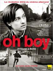 Oh Boy / A.Coffee.in.Berlin.2012.LIMITED.1080p.BluRay.x264-ROVERS