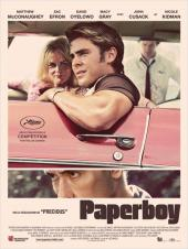 Paperboy / The.Paperboy.2012.720p.BluRay.DTS.x264-PublicHD