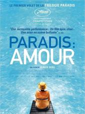Paradise.Love.2012.720p.BluRay.DTS.x264-PublicHD