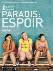 Paradise.Hope.2013.720p.BluRay.DTS.x264-PublicHD