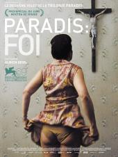 Paradise.Faith.2012.720p.BluRay.DTS.x264-PublicHD