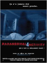 Paranormal Activity 4 / Paranormal.Activity.4.2012.UNRATED.720p.BluRay.x264-SPARKS