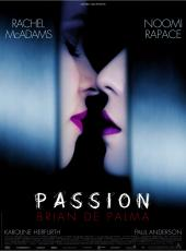 Passion / Passion.2012.1080p.BluRay.DTS.x264-PublicHD