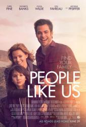 People Like Us / People.Like.Us.2012.720p.BluRay.x264-ALLiANCE