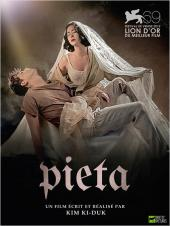 Pieta / Pieta.2012.BluRay.1080p.DTS.x264-CHD