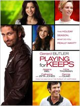 Playing For Keeps / Playing.for.Keeps.2012.720p.BluRay.x264-SPARKS