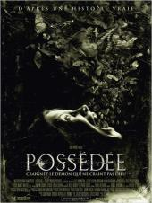 Possédée / The.Possession.2012.DVDRiP.XViD-PSiG