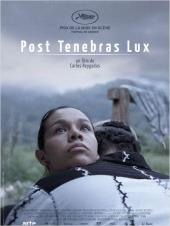 Post.Tenebras.Lux.2012.LIMITED.720p.BluRay.X264-TRiPS
