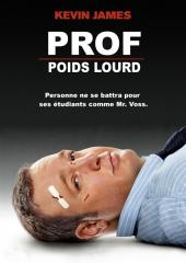 Prof poids lourd / Here.Comes.the.Boom.2012.720p.BluRay.X264-BLOW